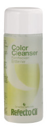 Color Cleanser