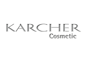 Karcher Cosmetic